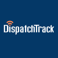 DispatchTrack
