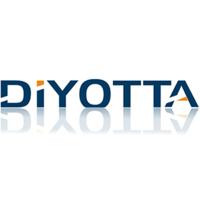 Diyotta