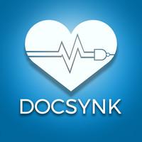 DocSynk