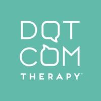 DotCom Therapy
