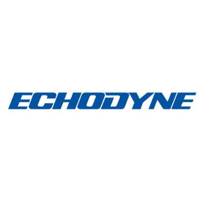 Echodyne