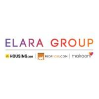 Elara Technologies