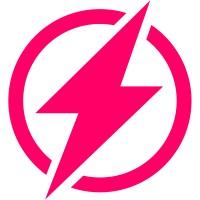 Electric.ai