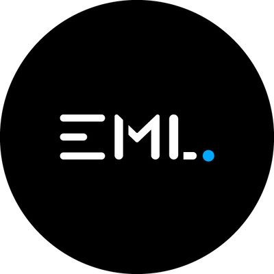EML Payments