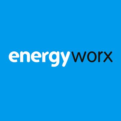 Energyworx