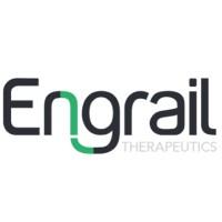 Engrail Therapeutics