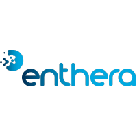 Enthera Pharmaceuticals
