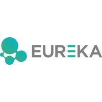 Eureka AI