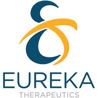 Eureka Therapeutics