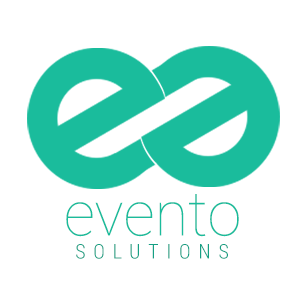 Evento Solutions