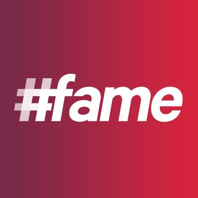 Fame Box