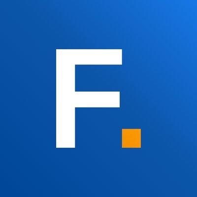 Finanzcheck.de