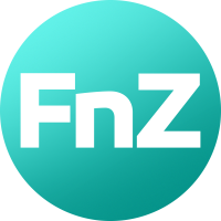 FinanZero