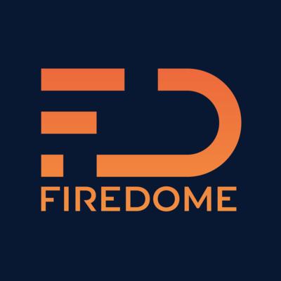 Firedome