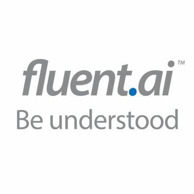 Fluent.ai