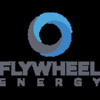 Flywheel Energy