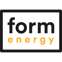 Form Energy