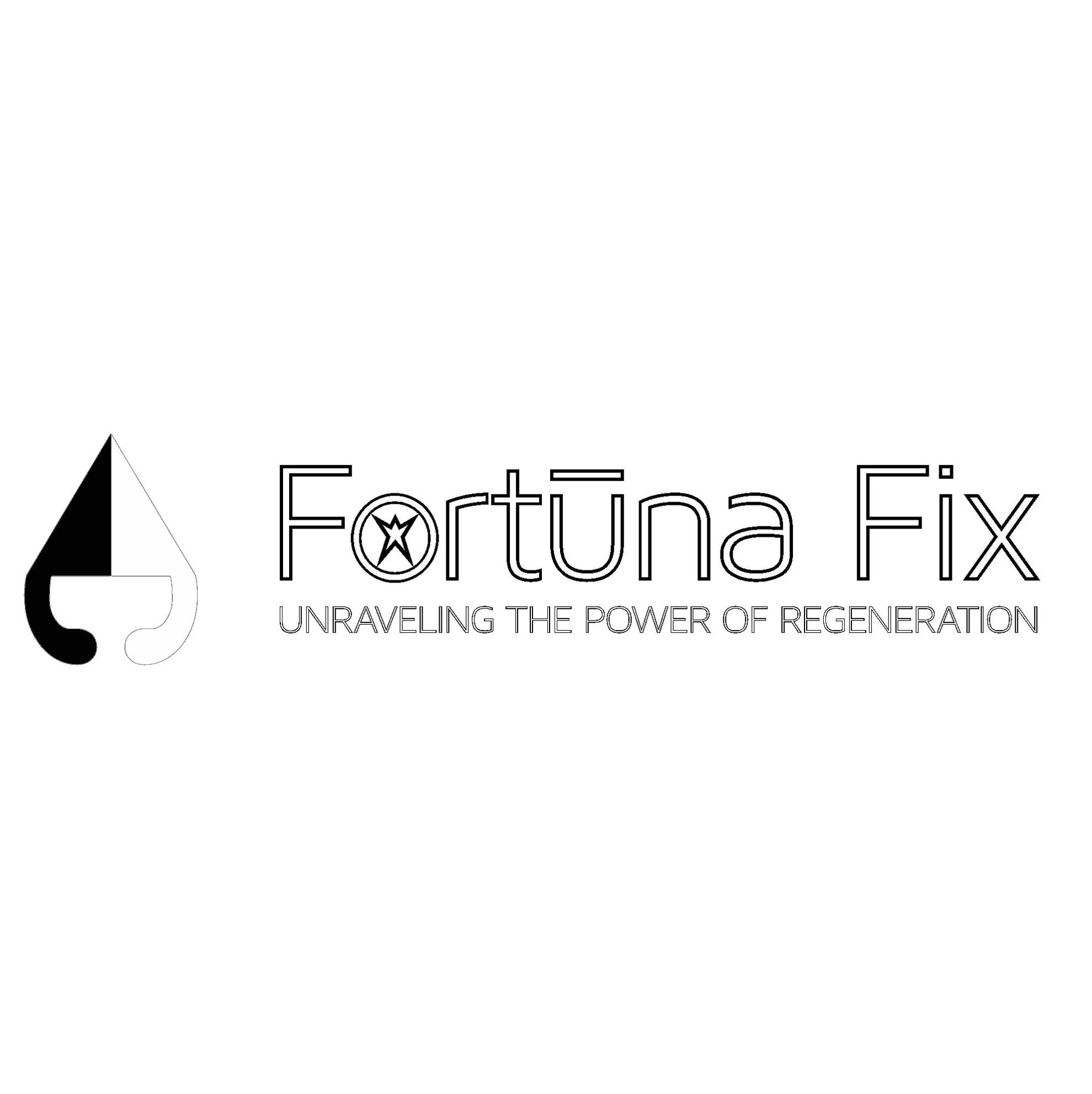 Fortuna Fix