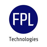 FPL Technologies