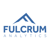 Fulcrum Analytics