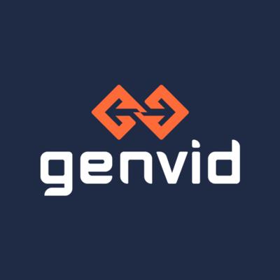 Genvid Technologies