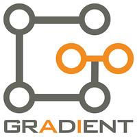 Gradient AI