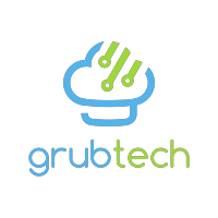 GrubTech