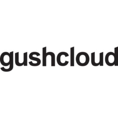 Gushcloud International