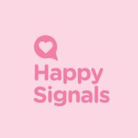 HappySignals