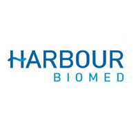 Harbour BioMed