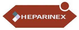 Heparinex