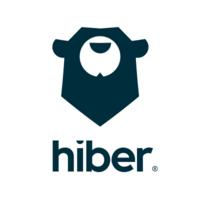Hiber Global