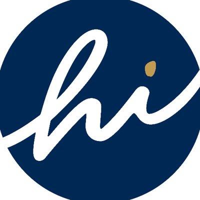 hi Inc.