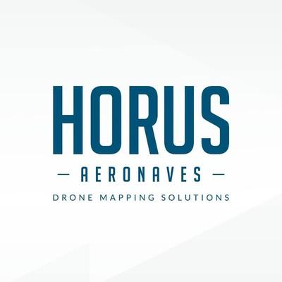 Horus Aeronaves