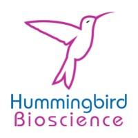 Hummingbird Bioscience