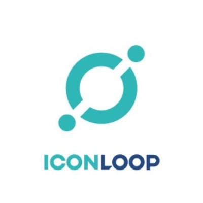 ICONLOOP