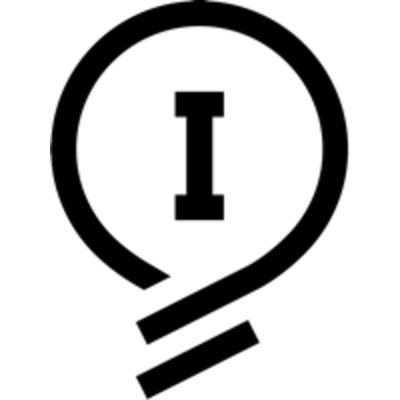 Ideoclick