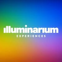 Illuminarium Experiences