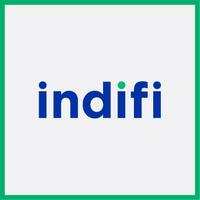 Indifi