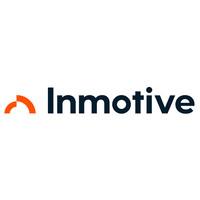 Inmotive