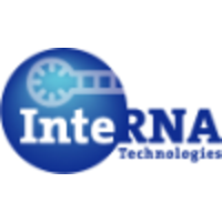 InteRNA Technologies