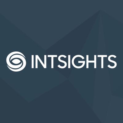 IntSights