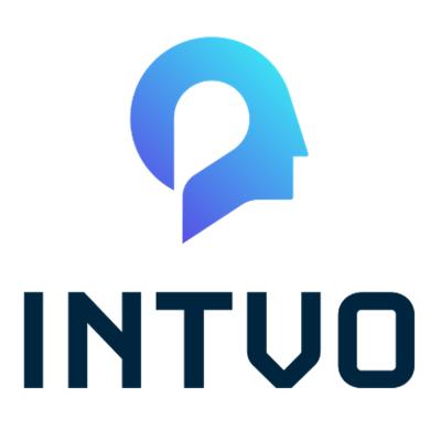 Intvo