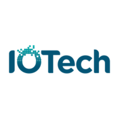 IOTech Systems