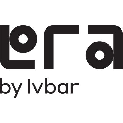Ivbar