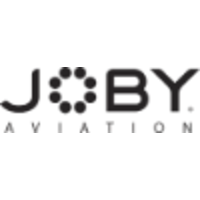 Joby Aviation