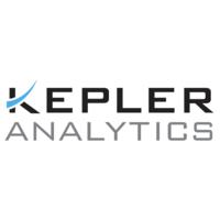 Kepler Analytics