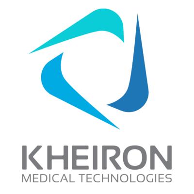 Kheiron Medical