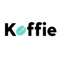 Koffie Labs