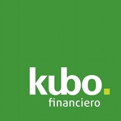kubo.financiero
